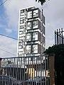 Torre Rohrmoser Costa Rica.jpg