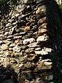 Torre de Santa Margarida P1080475.jpg