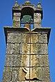 Torre do Boi - Travassos do Rio - Portugal (4238727946).jpg