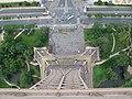 Torre eiffel 2 - panoramio.jpg