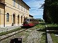 Torrenieri Montalcino station.jpg