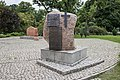 Torun pomnik ofiar stalinizmu (01).jpg