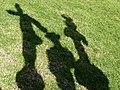 Totem Statue Shadow (6333770021).jpg