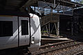 Tottenham Hale station MMB 05 379014.jpg