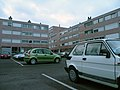 Toulouse - Parking à Ancely - 20101202 (1).jpg