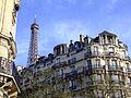 Tour Eiffel pic02.jpg