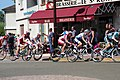 Tour de France 2012 Saint-Rémy-lès-Chevreuse 077.jpg