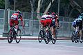 Tour of California 2015 (17601942688).jpg