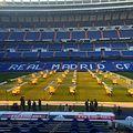 Tour of Real Madrid Stadium Dec 24, 2015, 2-18 PM (24167906362).jpg