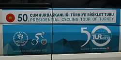 TourofTurkey2014Logo.JPG