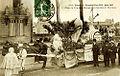Tours fêtes d'été 1908 char du Vouvray.jpg