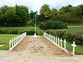 Tourteron-FR-08-cimetière-carré militaire-05.jpg