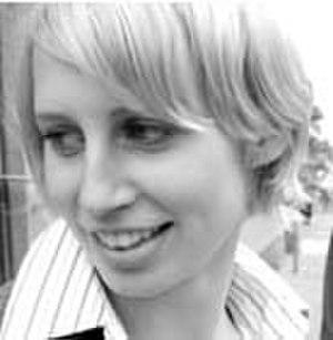 1980 in Sweden - Tove Fraurud