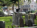 Town and Cemetery NJ.JPG