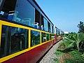 Toy train, Kailasgiri.jpg