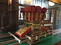 Toyohama Chosa example Apr 01 2021 04-45PM.jpeg