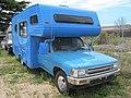 Toyota Truck Camper (31830536455).jpg