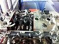 Toyota ZR engine cutaways valve gear.jpg