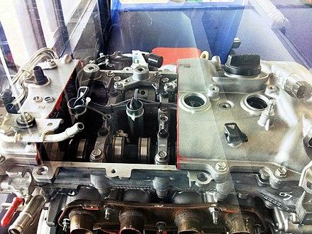 vvt i wikiwand rh wikiwand com toyota rz engine for sale toyota zr engine specs