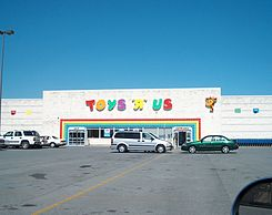 Toys R Us La Información Completa Y La Venta En Línea Con Envío