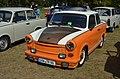 Trabant (7906790464).jpg