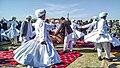Traditional dance of Baloch tribes.jpg
