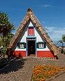 Traditional farmhouse - Santana 05.jpg