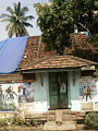 Traditional houses in Pithapuram 02.jpg