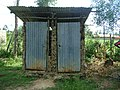 Traditional pit latrine (6394967619).jpg