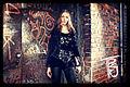 Trailer Park Sex - Lea Swetlana - Portrait.jpg