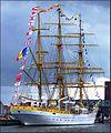 Training ship Denmark - panoramio.jpg