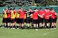 Trainingslehrgang - Austria U-21 (02).jpg