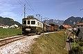Trains des G.F.M. ligne Bulle-Broc (Suisse) (4934297910).jpg