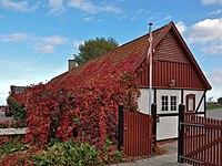 Traktørstedet, Stevns, Denmark.jpg