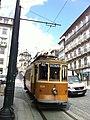 Tram (8907289238).jpg