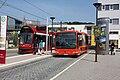Trams de Fribourg IMG 4130.jpg