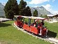 Trams du Riffelalp (Suisse).jpg