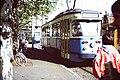 Tramway (37490026234).jpg