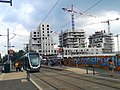 Tramway Casselardit.jpg