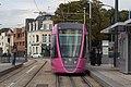 Tramway de Reims - IMG 2414.jpg