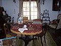 Tranby house 13 gnangarra.jpg