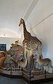 Transvaal Museum-027.jpg