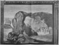 Trattato generale di archeologia389.png
