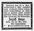 Traueranzeige Kölnische Zeitung.jpg