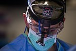 Trauma team delivers critical care, saves lives in Afghanistan 150926-F-QN515-102.jpg