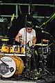 Traumzeit 2013 Lukas Graham - Mark Falgren 3.jpg