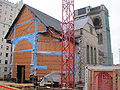 Travaux église Erskine and American 007.jpg