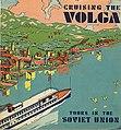 Travel brochure Cruising the Volga circa 1931.jpg