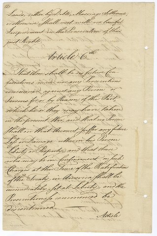 lancaster treaty of 1744 essay The lancaster treaty of 1744 was a treaty between the six iroquois indian nations and virginia/maryland over a land dispute between them the following shows what composed it: in part i the lt governor of pennsylvania opens treaty proceedings.