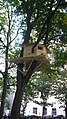Tree house art project (3222889322).jpg